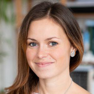 Lucie Kuncová